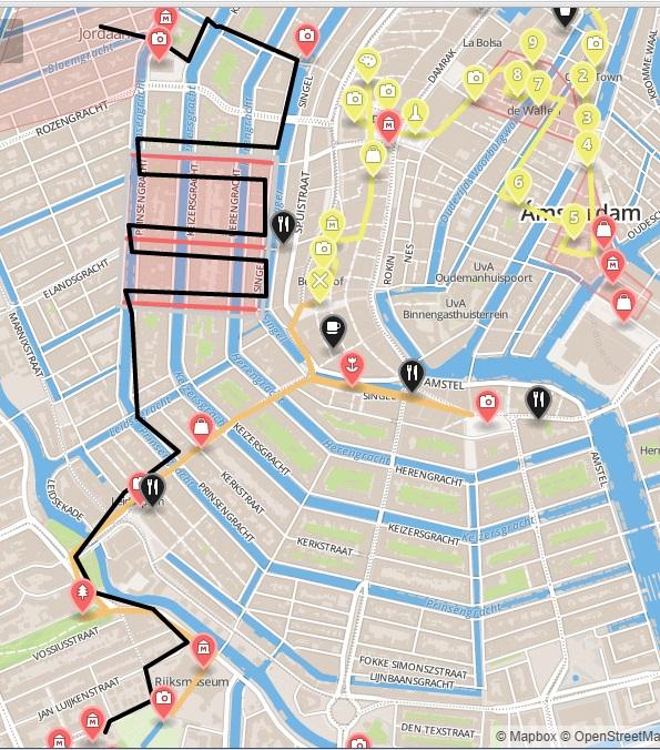 mapa dia 3
