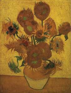 Van_Gogh_Vase_with_Fifteen_Sunflowers_Amsterdam